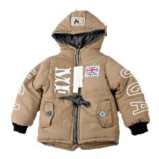 toddlers winter coat toddler boy winter jacket toddlers winter coat