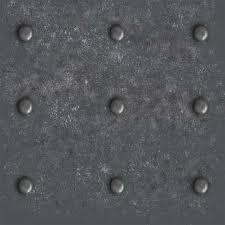 seamless metal wall texture. Metal Floor Seamless Wall Texture S