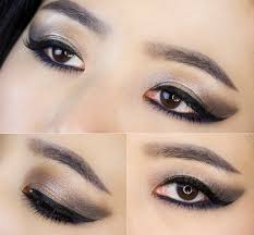vire eye makeup ideas fallen eye makeup mugeek vidalondon