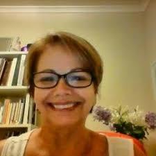 Rita Gilbert (@Ritagil75279475) | Twitter