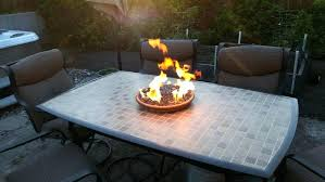 elegant diy propane fire pit table large of impeccable blowing outdoor fire pits inside propane renovation