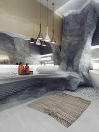 Small Picture Bathroom Design Ideas With Inspiration Picture 5161 Fujizaki