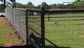 2x4 welded wire fence. 2×4 Welded Wire Fence Lovely 67 Beautiful How To Install Fencing For Horses 2x4