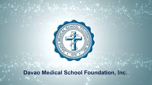 Graphic Design School In Davao Davao Medical School Foundation Just For Education