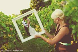 framing photography examples. Framing Photography Examples