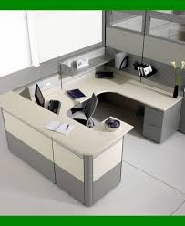 office furniture ikea. Ikea Office Furniture Cabinets Home Ideas From