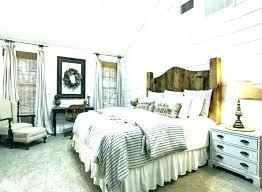 farmhouse style bedroom furniture. Farmhouse Style Bedroom Beautiful Sets Furniture In