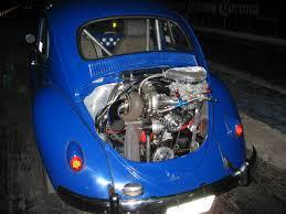 nissan skyline r34 engine. worldu0027s slowest nissan skyline r34 rearengine vw poweredimg_0396jpg engine