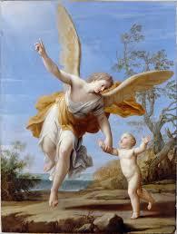 「gardien angel」の画像検索結果
