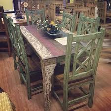 Rustic Furniture Depot Home