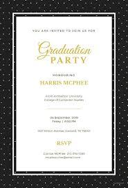 free graduation invitations announcements party diy templates graduation invitations templates graduation invitation templates invitation templates free