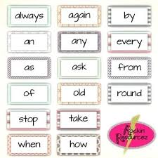 Sight Word 1st Grade Sight Words 1st Grade Sight Words 1st Grade Games Irescue Club