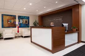 front desk furniture design. Modern Sales Slicl Design Hot Sale Beauty Salon Reception Desk Counter Front Furniture H