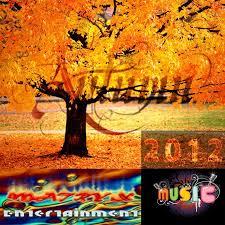 Dance Music Charts 2012