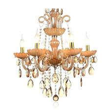 fresh antique bronze 6 light crystal and iron chandelier or antique bronze chandelier lighting carved modern inspirational