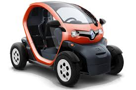 electric car motor for sale. Renault Twizy Hatchback Electric Car Motor For Sale