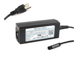 <b>Ac</b> Adapter <b>12V 3.6A</b> Wall Charger for Microsoft Surface Pro Surface ...