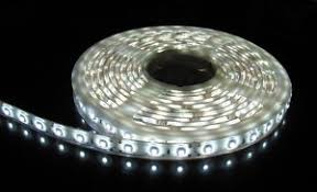 ikea strip lighting. Outdoor Lighting Ikea Led Strip Lights Are Perfect For And Will Attach To With Multicolor Lights. G