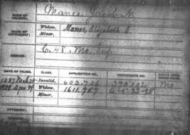 Jacob Newton Manes (1843-1928) | WikiTree FREE Family Tree