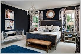 navy blue and grey bedroom decor bedroom home
