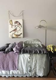 bella notte virginia proper bed alta large blanket amethyst 70 x 90