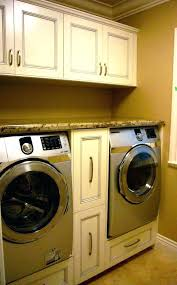 under counter clothes washer the best compact washer and dryer countertop