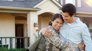 Va Home Loan Limits To Disappear Fees To Rise Nerdwallet