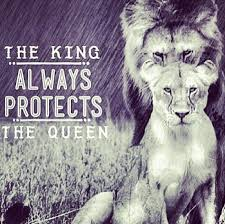 Love Quotes From King To Queen Hover Me New King And Queen Quotes Images