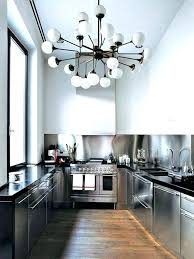 cool kitchen lighting.  Lighting Cool Kitchen Lights Very Especially The Pendant And Hood Unique Lighting  Ideas  To M