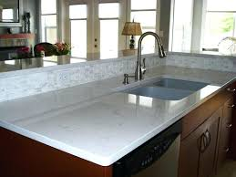 grey quartz kitchen countertops grey quartz kitchen island dark grey quartz kitchen countertops