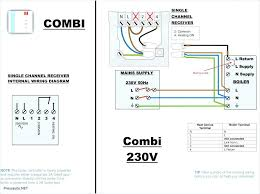 baseboard heater thermostat wiring diagram heaters great dimplex Thermostat Wiring Color Code Dimplex Thermostat Wiring Diagram #47