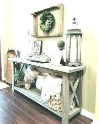 next hallway furniture. Delighful Next Hallway Furniture Way Small Next    On Next Hallway Furniture R