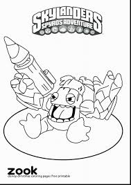 Christmas Bells Coloring Pages Lovely 21 Disney Christmas Coloring