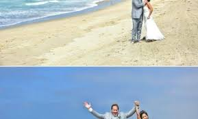 Wedding Venues Redondo Beach Setacsl2018 Com