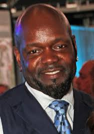 "You just thought Emmitt Smith had put away his running shoes. Nope, the Dallas Cowboys Hall of Famer/""Dancing With The Stars"" champ has been busier than ... - IMG_6795-Emmitt-Smith"