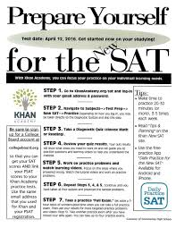 tips for the sat essay top sat tips and tricks to ace the exam student tutor