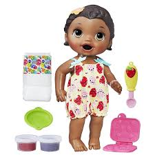 75 best toys for kids this 2017 new hot games baby alive dolls 2018