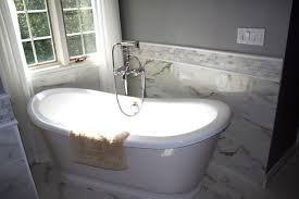 traditional marble bathrooms. Fine Traditional White Marble Bathroom Traditionalbathroom In Traditional Marble Bathrooms H
