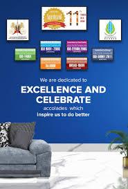 Premium Tiles Collection Kajaria Indias No 1 Tile Co