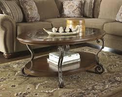 living room set ashley furniture nestor occasional table set