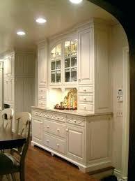 hutch style kitchen cabinets kitchen cabinet hutch designs kitchen cabinet hutch kitchen hutch traditional home bar hutch style kitchen cabinets