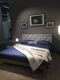 contemporary bedroom furniture. Contemporary Bedroom Furniture What Is Design Incredible Images 55 Ideas