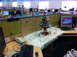 how to decorate your office. Office Design Decorate Your Cubicle For Shelf How To