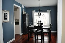 Dining Room Curtain Ideas  Best Dining Room Furniture Sets - Dining room curtain designs