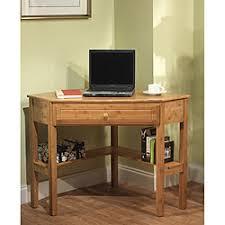 pine home office furniture. graceful home office corner desks 12 image of property 2017 new at bamboo desk p13291700jpg pine furniture c