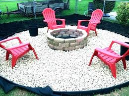 outdoor fire pit seating fire pit seating ideas fire pit seating fire pit seating fire
