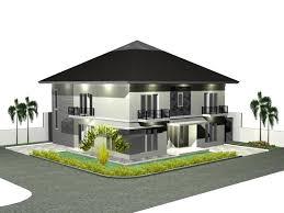 house plan designer great 27 house plans designs 3d house design