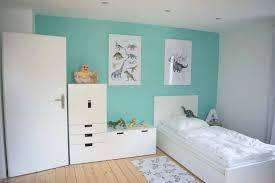 Kinderzimmer Ideen Wand