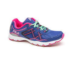 fila women s running shoes. fila neverest 3 sports shoes - women\u0027s. women s running e
