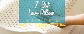 beautyrest latex pillow. Interesting Pillow Beautyrest Latex Pillow Finding The Best In Our Top Picks  Reviews Ratings Simmons Pillows Multiple Sizes  P